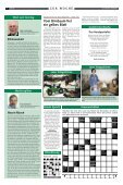 Agrargemeinschaften - Tiroler Bauernbund - Seite 3