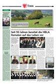 Agrargemeinschaften - Tiroler Bauernbund - Seite 4