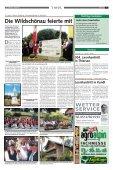 Agrargemeinschaften - Tiroler Bauernbund - Seite 6