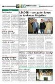Agrargemeinschaften - Tiroler Bauernbund - Seite 7