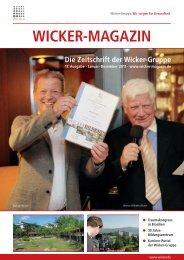 Download als Pdf-Dokument - der 16. Ausgabe der Zeitschrift ...