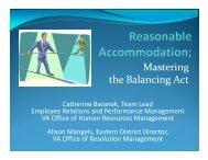 Mastering the Balancing Act
