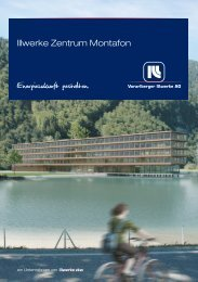 Download pdf - Vorarlberger Illwerke AG