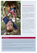 Download - Zertifizierung KinderFerienLand Niedersachsen - Seite 2