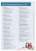 Download - Zertifizierung KinderFerienLand Niedersachsen - Seite 3