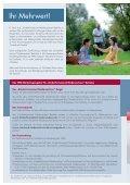 Download - Zertifizierung KinderFerienLand Niedersachsen - Seite 4