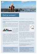 Download - Zertifizierung KinderFerienLand Niedersachsen - Seite 6