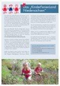 Download - Zertifizierung KinderFerienLand Niedersachsen - Seite 7