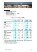 PORTUCEL — Empresa Produtora de Pasta e Papel, SA - Page 3
