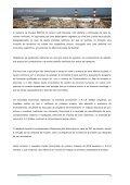 PORTUCEL — Empresa Produtora de Pasta e Papel, SA - Page 5