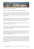PORTUCEL — Empresa Produtora de Pasta e Papel, SA - Page 6