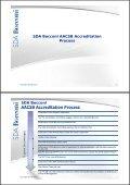 Download Document - SDA Bocconi - Page 2