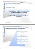 Download Document - SDA Bocconi - Page 3
