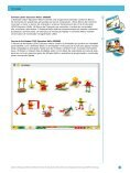Guia Software LEGO Education WeDo - Page 6