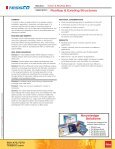 Rooftop & Existing Structures - Tessco - Page 2