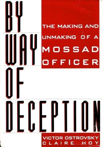by-way-of-deception-ostrovsky