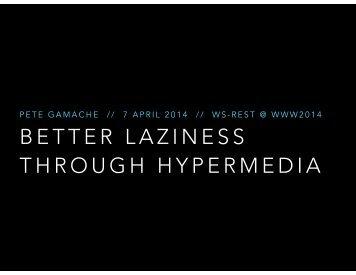 wsrest2014-gamache-slides