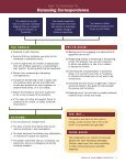 Science in an Age of Scrutiny (2012) - Union of Concerned Scientists - Page 3