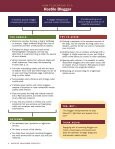 Science in an Age of Scrutiny (2012) - Union of Concerned Scientists - Page 4