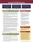 Science in an Age of Scrutiny (2012) - Union of Concerned Scientists - Page 5