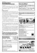 Kirchliche Nachrichten des Evang. - Marktleugast - Seite 4