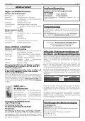 Kirchliche Nachrichten des Evang. - Marktleugast - Seite 6