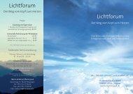 Flyer download - Jaud, Marion