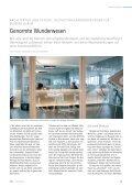 Nachhaltiges Bauen - Seite 2
