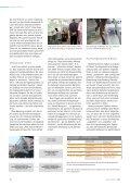 Nachhaltiges Bauen - Seite 3