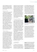 Nachhaltiges Bauen - Seite 4