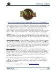 The NOVA Open - Page 3