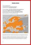 miniCASTER® Satellite-Uplink-Unit - VIDELCO - Page 4