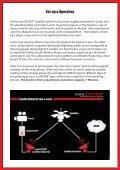 miniCASTER® Satellite-Uplink-Unit - VIDELCO - Page 5