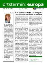 ortstermin_3_extralang 1 - Heide Rühle