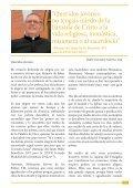 Septiembre 2012 - Misioneros Siervos de los Pobres del Tercer ... - Page 3
