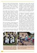 Septiembre 2012 - Misioneros Siervos de los Pobres del Tercer ... - Page 4