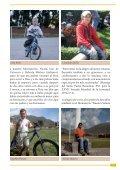 Septiembre 2012 - Misioneros Siervos de los Pobres del Tercer ... - Page 5