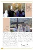 Septiembre 2012 - Misioneros Siervos de los Pobres del Tercer ... - Page 6