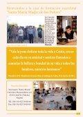 Septiembre 2012 - Misioneros Siervos de los Pobres del Tercer ... - Page 7
