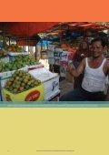 Kemitraan Australia Indonesia Untuk Rekonstruksi Dan ... - AusAID - Page 5