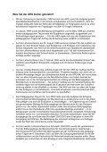 Entwurf zum Schulprogramm - Schulen in der Region Oberberg - Page 3