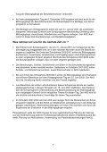 Entwurf zum Schulprogramm - Schulen in der Region Oberberg - Page 4