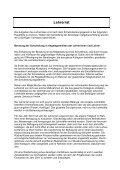 Entwurf zum Schulprogramm - Schulen in der Region Oberberg - Page 5
