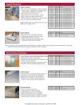 Job Site Protection - Dixie Construction Products - Page 2