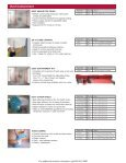 Job Site Protection - Dixie Construction Products - Page 4