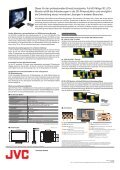 GD- 463D10 - Videocation - Page 2