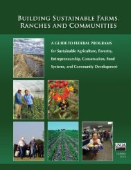 Building-Sustainable-Farms-Ranches-and-Communities