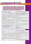 Mutations 2012 B et C GESTION PUBLIQUE - Page 3