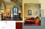 Fluent French: Art Deco Design on Philadelphia's ... - Laura Beach