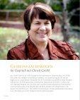 Luzia Nipp aus Schaan - OS medien anstalt - Seite 6